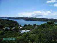 Waiheke - a nice place to life in ZL
